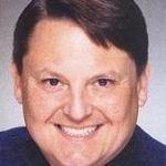 Tim Gard