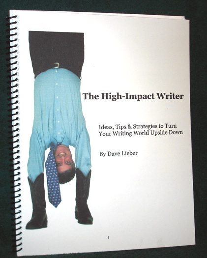 products high-impact
