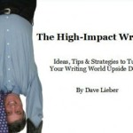 High-Impact-Writer-cover-1-300x232