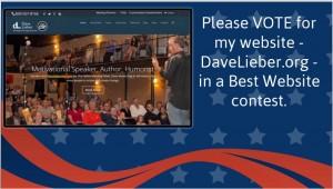 Dave-Lieber-funny-conference-speaker-best-comedy-speaker