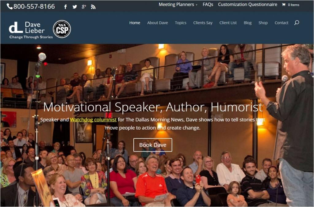 Dave-Lieber-funny-conference-speaker-best-keynote-speaker