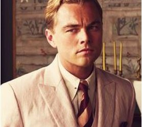 What Jay Gatsby and Ben Franklin taught me about life