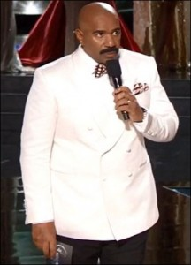 steve-harvey-storytelling-in-business